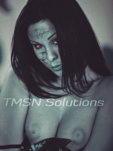 zombiesex